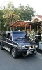 Foto Kijang Grand Extra 1.5 (95) long