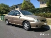 Foto Kia Rio Th Muda 2001 At Mewah Murah Top