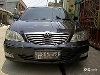 Foto Toyota Camry G A/t