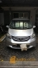 Foto Honda freed psd 2012 a/t