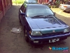 Foto Jual honda civic wonder