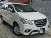 Foto Toyota Innova 2.0 G Grand Manual Th. 2014 Low...