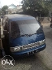 Foto Suzuki carry futura DRV 1.5 th 2003