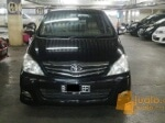 Foto Toyota Kijang Innova G A/T LUX 2010 Good Condition