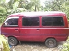 Foto Suzuki Carry Purbalingga Th 1987