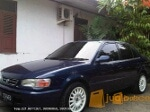 Foto Toyota Corolla All New 1.6 seg th. 96 Manual...