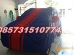 Foto Cover mobil fortuner