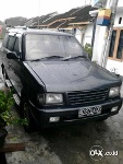Foto Panther Total Assy93