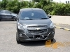 Foto Chevrolet spin lt 1,2cc manual - total dp cuma...