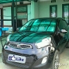 Foto Over Kredit All New Picanto 2013