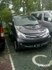 Foto All New Xenia Airbag + Audio 2din With Alarm,...