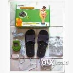 Foto Sunmas Foot Massager