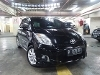 Foto 2012 Toyota Yaris 1.5 S limited (km 16 record)