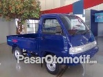 Foto Suzuki Carry Pick Up Carry 1,5 PU FD (2014)