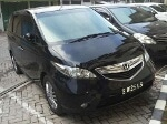 Foto Honda elysion 2005 matic 3000cc double sunroof...