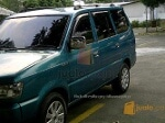 Foto Toyota Kijang LGX diesel th 97 istimewa manual...