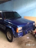 Foto Cherokee 97 Limited