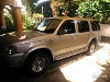 Foto Ford Everest 2004