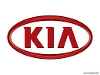 Foto Ras motor: kia cares ii silver manual 2007 dp...