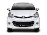 Foto All new avanza. TOYOTA Cempaka Putih