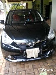 Foto All New Sirion At 2011