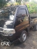 Foto Suzuki Carry Futura Pick Up 2013