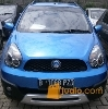 Foto Geely LC Cross 1.3 MT