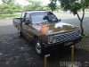 Foto Chevrolet Pick Up 1982 Rp 42 000 -