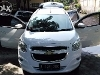 Foto Chevrolet Spin1.5 a/t ltz white like new