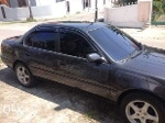 Foto Toyota Corolla Great'93 Manual