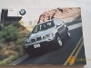 Foto Jual buku manual bmw x5