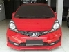 Foto Honda Jazz RS 2013 Automatic