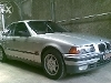 Foto BMW 318i E36 M43 Th1996 ORIGINAL First hand...