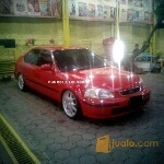 Foto Honda Civic Ferio th 96 AT Very Good Condition