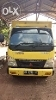 Foto Truck Canter 125 HD Mulus Over Kredit