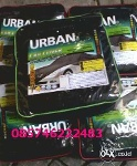 Foto Urban Cover Press Tanpa Jahitan City Car Swift