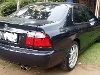 Foto Honda Accord Cielo V-TECH 1997 not civic, vios,...