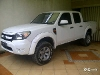 Foto Ford Ranger 2010 Double Cabin 4x4 Turbo