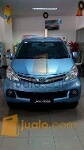 Foto Kredit daihatsu all new xenia murah