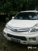 Foto Over Kredit All New Xenia R Sporty 2013