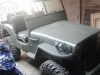 Foto Jual mobil Jeep Willy 52