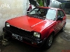Foto Honda new civic excellent 1983 83