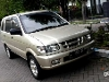 Foto New Panther Ls Manual 2003 Simpanan Tangan 1...