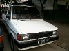 Foto Toyota kijang super astra nch th 89
