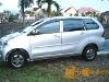 Foto All New Xenia 2013 Mesin 1300 cc AC Double Blower
