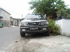Foto Panther New Higrade Ls 2,5 Turbo Th 2004 Matic