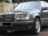 Foto Mercedes Benz 300 E Matic 1988 Mercy Boxer