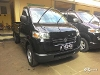Foto Suzuki Apv 1.5 Pick Up 2012 Mega Cargo Manual