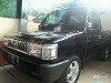 Foto Toyota Kijang Pu Th 1994 Ac. Audio. P.w
