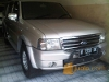 Foto Ford Everest XLT 4x2 2004 Diesel